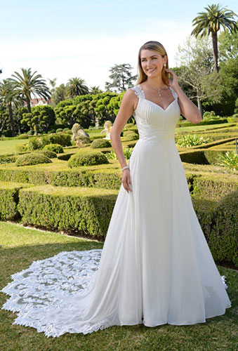 Wedding Gowns Online Uk: Bridal Gowns Motherwell